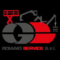 Boiano