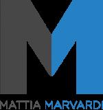 Logo defin - Copia