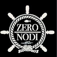 logo ZERO NODI-01