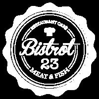 logo-bistrot2