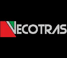 Logo Vecotras