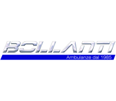 Bollanti-logo