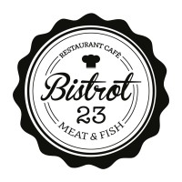 Logo-Bistrot3