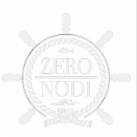 logo-ZERO-NODI-01-tender