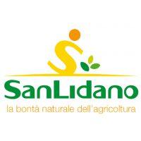 Logo San Lidano