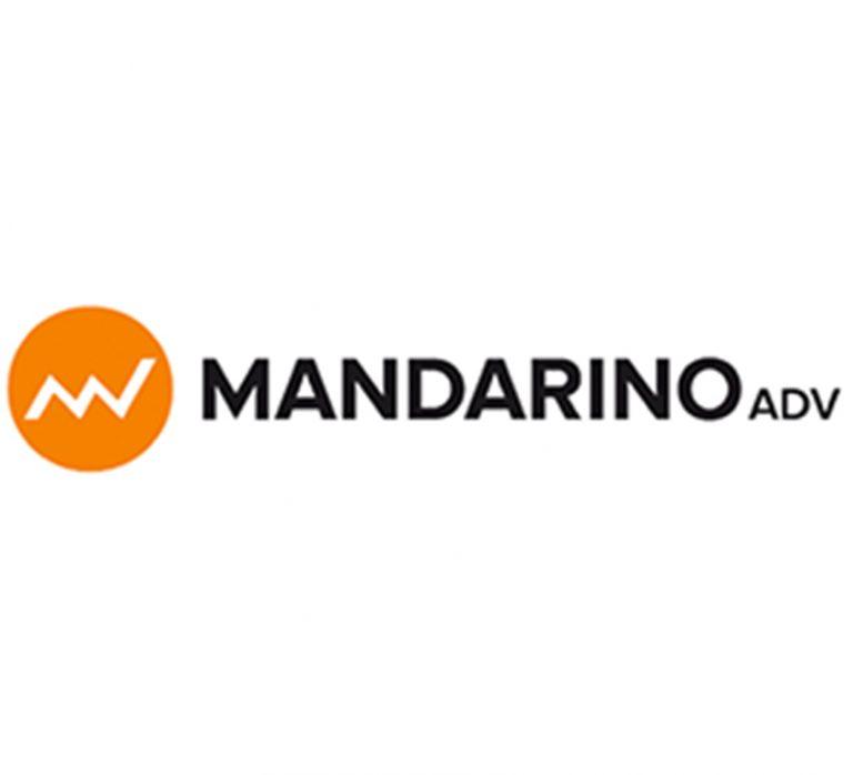 Logo Mandarino
