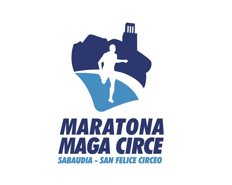 Logo Maratona
