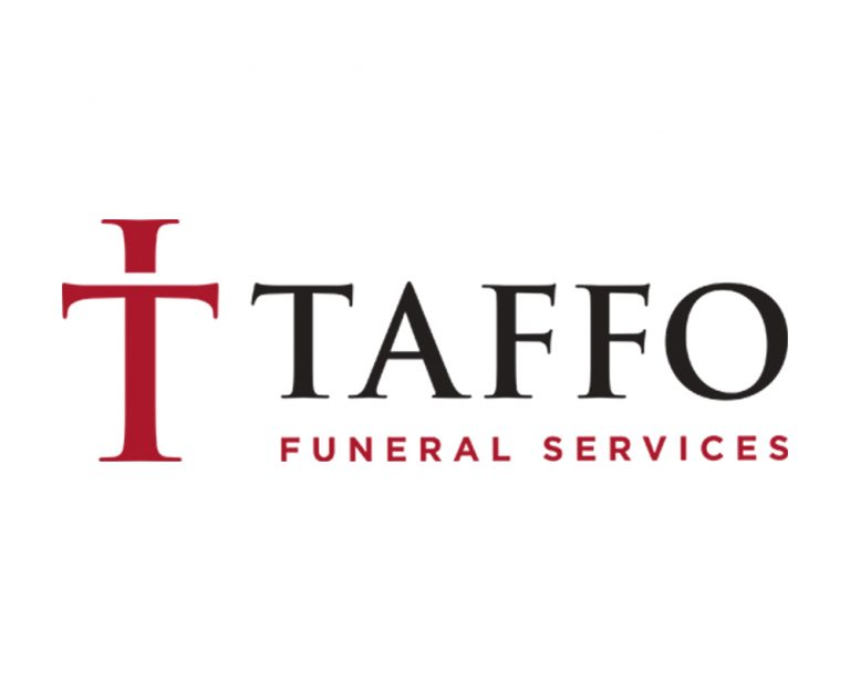 Logo Taffo