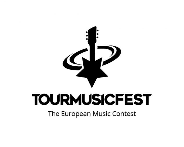 Logo Tourmusicfest