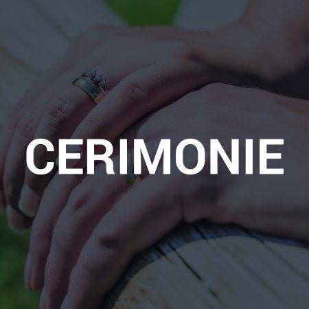 FOTO DI CERIMONIE